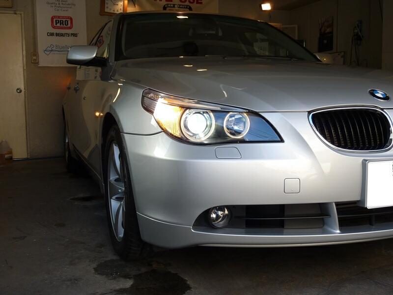 20121217-bmw-530i-01