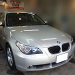 20121217-bmw-530i-07