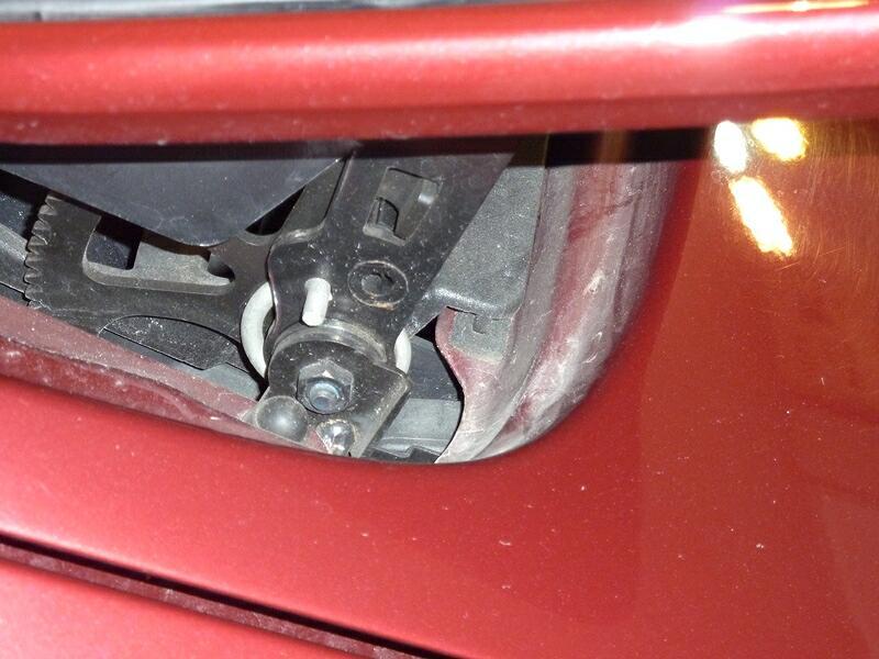 20121220-porsche-911targa-02