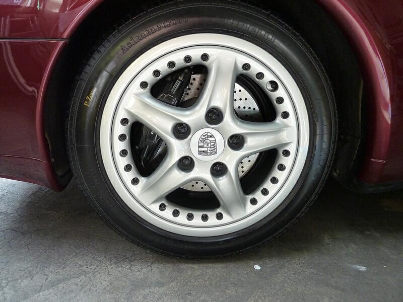 20121220-porsche-911targa-09