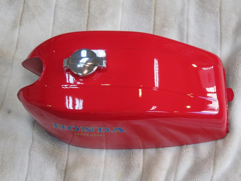 20130211-honda-cb400f-11