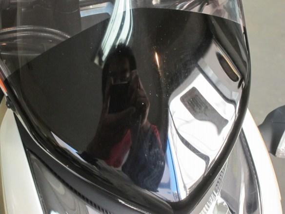 20130221-ducati-streetfighter-06