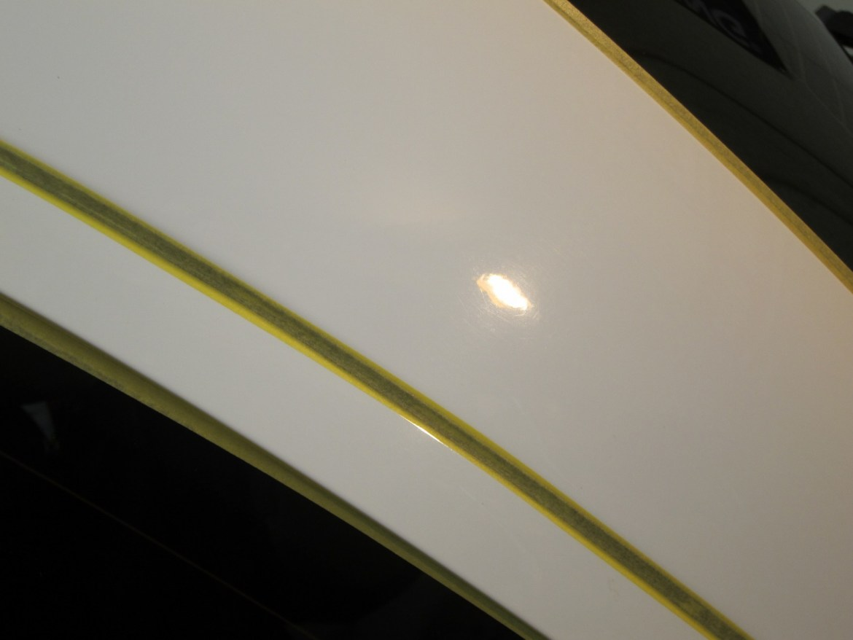 20130325-mercedes-benz-e350-01