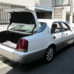 20130425-toyota-crown-19