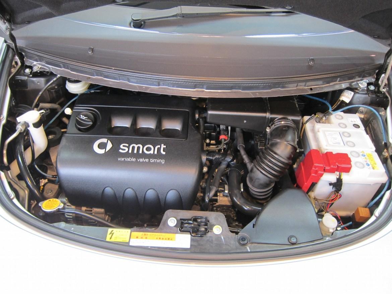 20130703-smart-forfor-07