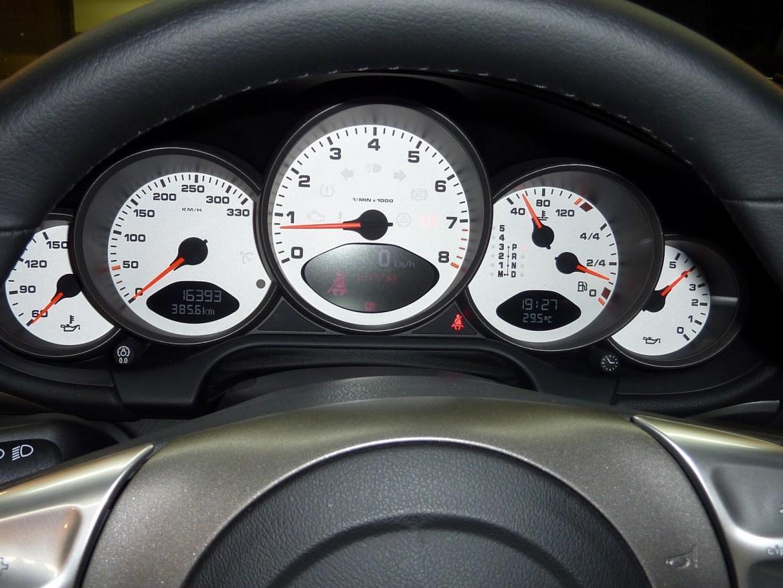 20130916-porsche-911-carreras-05