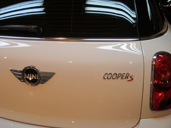20131002-mini-coopers-crossover-14