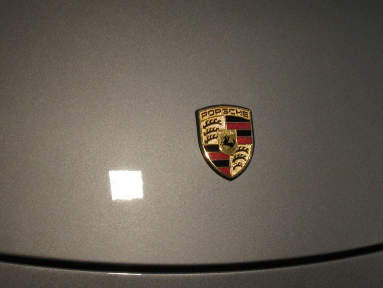 20131108-porsche-911-carreras-04