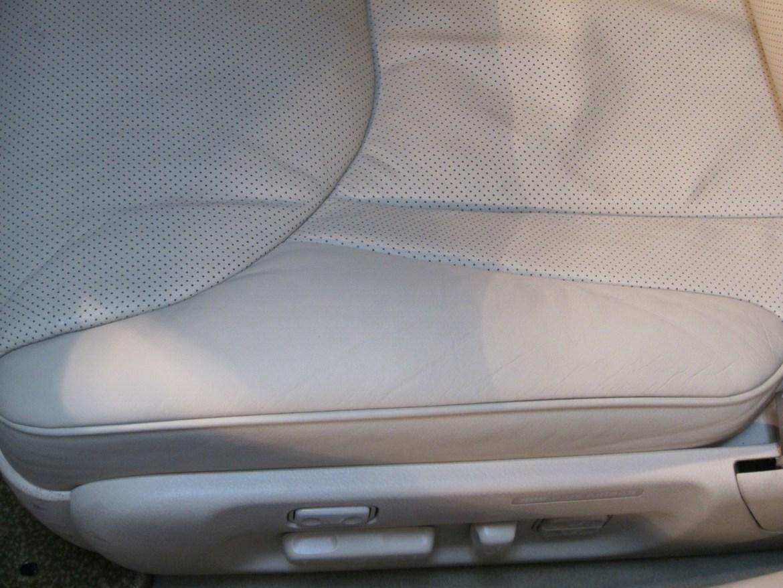 20131224-lexus-ls430-20