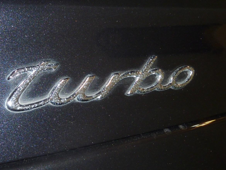 20140310-porsche-911-turbo-05