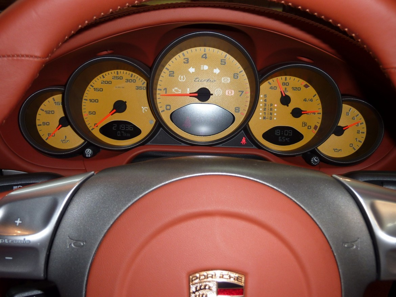 20140310-porsche-911-turbo-14