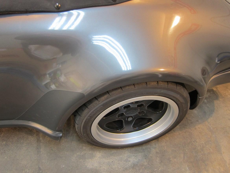 20140324-porshe-911-speedster-turbolook-02