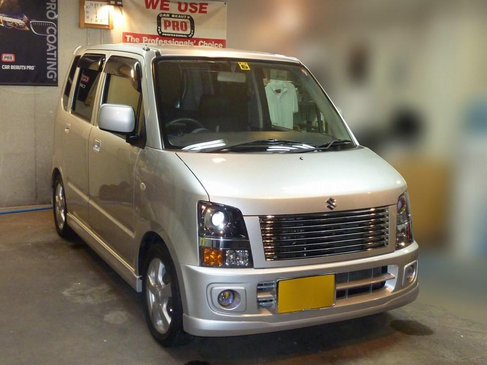 20140326-suzuki-wagonr-01