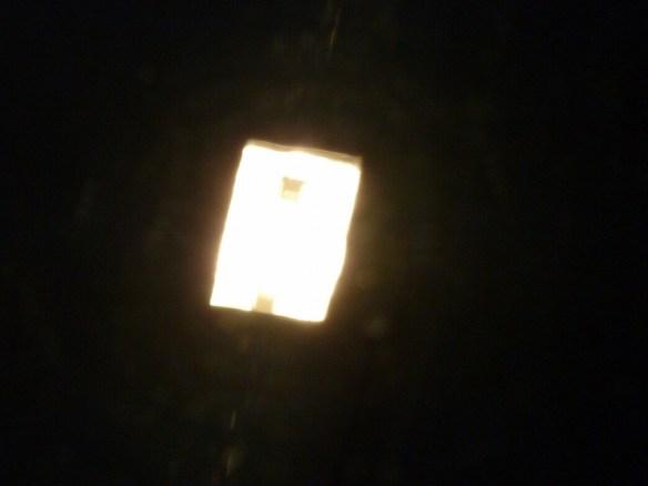20140409-porsche-panamera-4s-08
