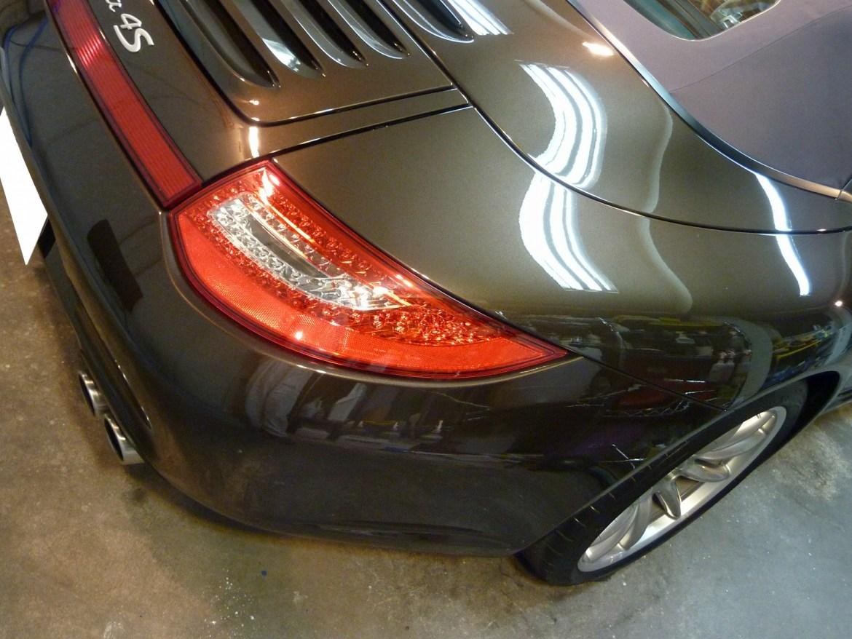 20140428-porsche-911-carrera4s-cabriolet-12