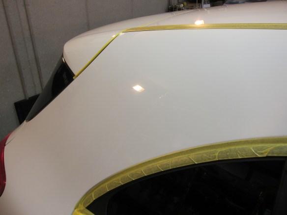 20140627-mercedes-benz-a250-05