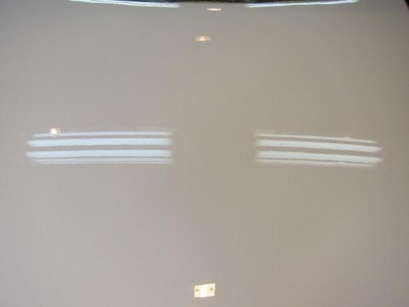 20140627-mercedes-benz-a250-09