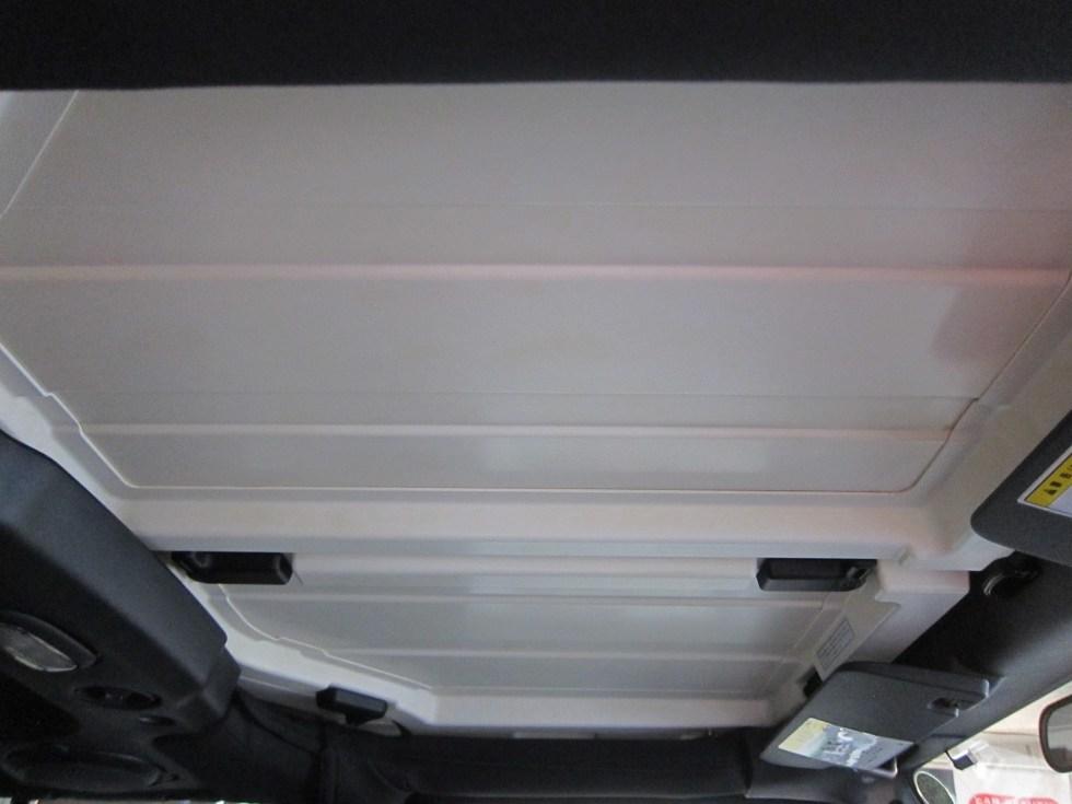 20140805-jeep-wrangler-22