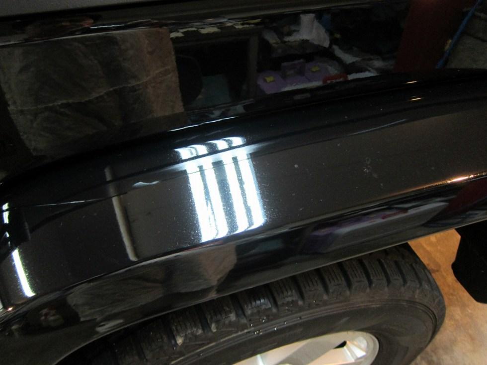 20140807-jeep-wrangler-13