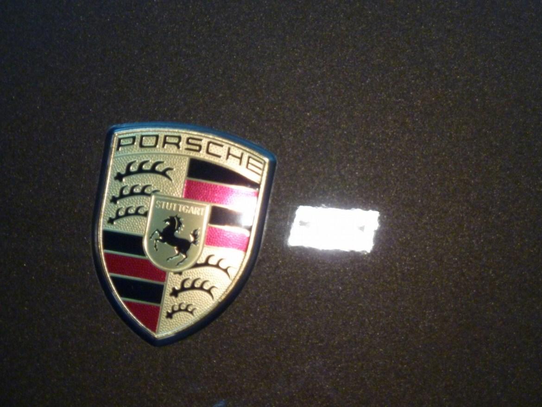 20140907-porsche-911-carreras-09