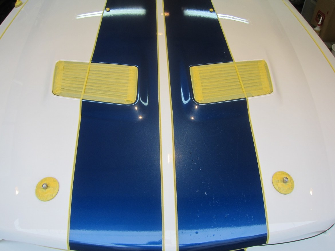 20140911-ford-shelby-gt500-09
