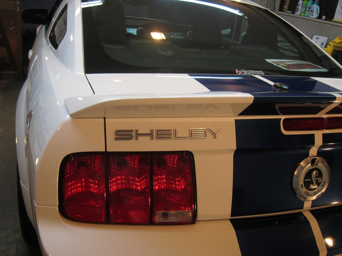 20140911-ford-shelby-gt500-15