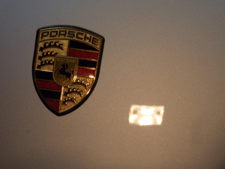 20140913-porsche-911-carrera4s-09