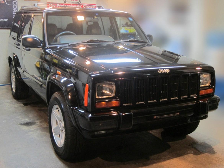 20140915-chrysler-jeep-cherokee-01