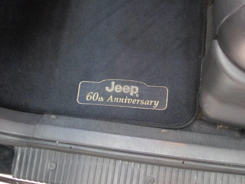 20140915-chrysler-jeep-cherokee-04