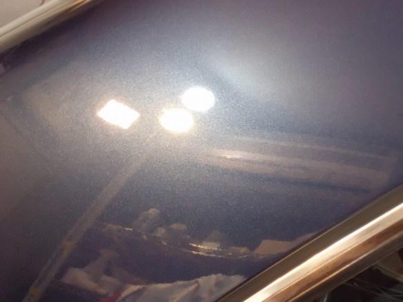 20141001-mercedes-benz-s320-04