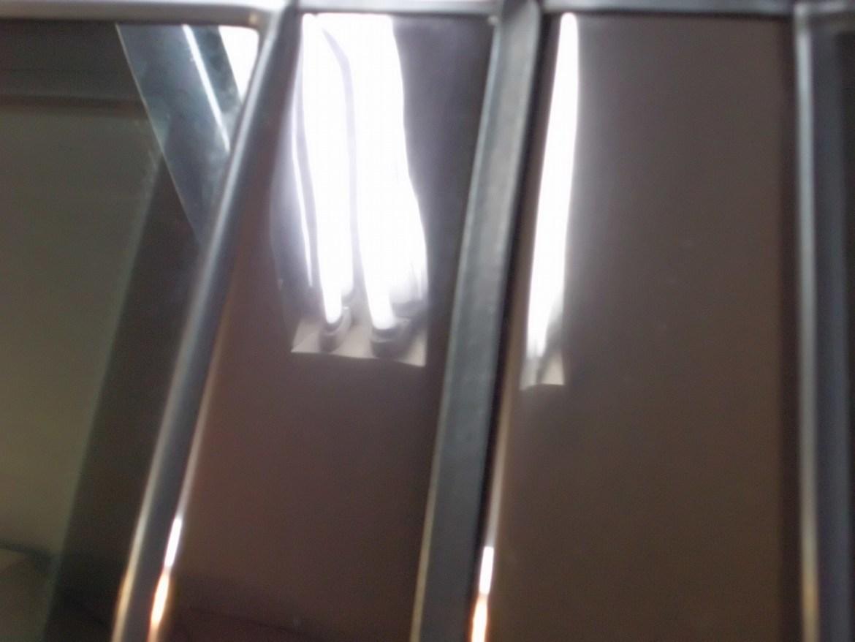 20141001-mercedes-benz-s320-05