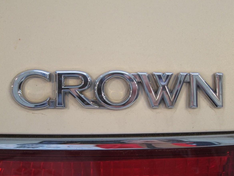 20141014-toyota-crown-03