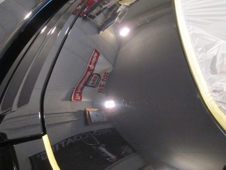 20141102-porsche-911-turbos-04