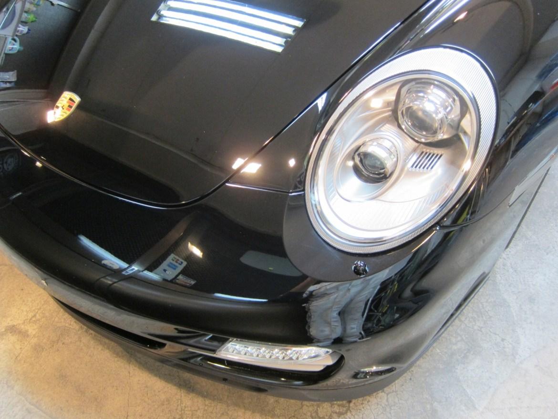 20141102-porsche-911-turbos-07