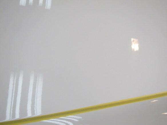 20141208-porsche-911-carrera-12