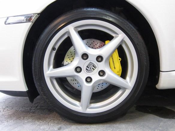 20141208-porsche-911-carrera-20