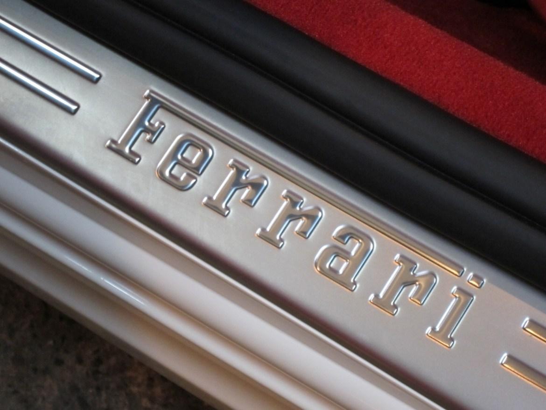 20141229-ferrari-carifolnia-20