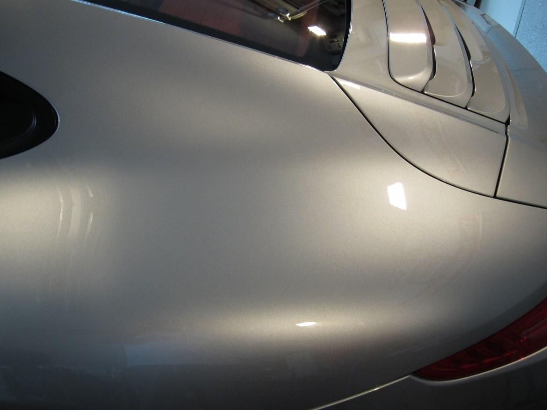 20150105-porsche-911-carreras-06