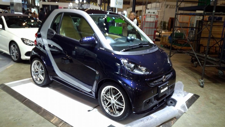 20150109-tokyo-auto-alon-08
