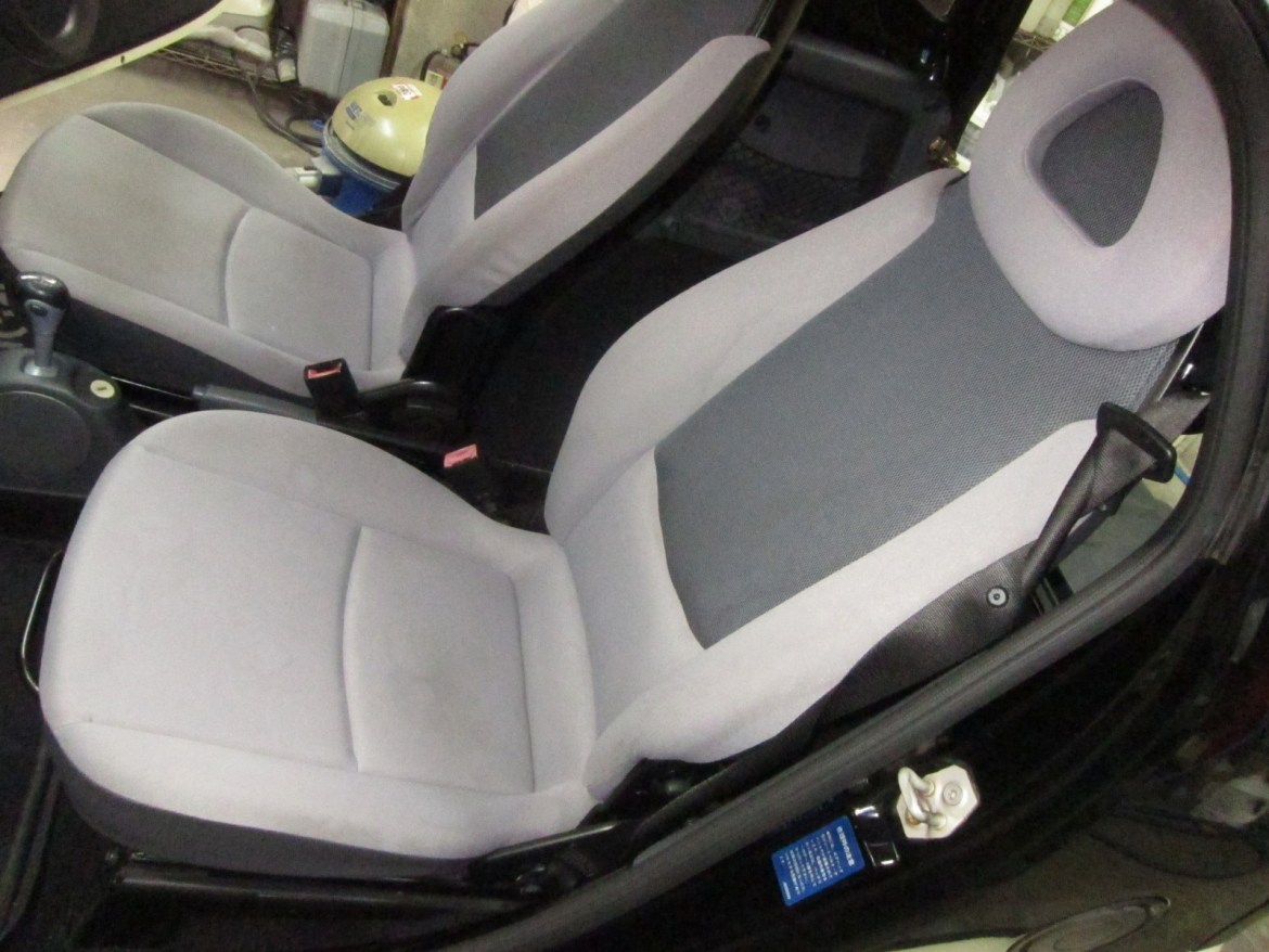 20150405-smart-fortwo-05