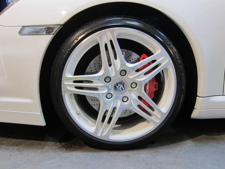 20150506-porsche-911-turbo-cabriolet-08