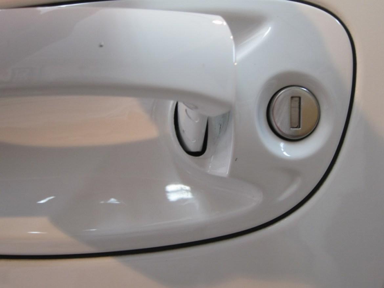 20150508-porsche-911-turbo-cabriolet-08