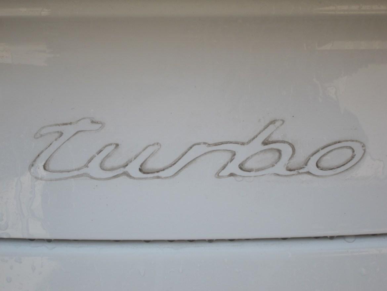 20150508-porsche-911-turbo-cabriolet-13
