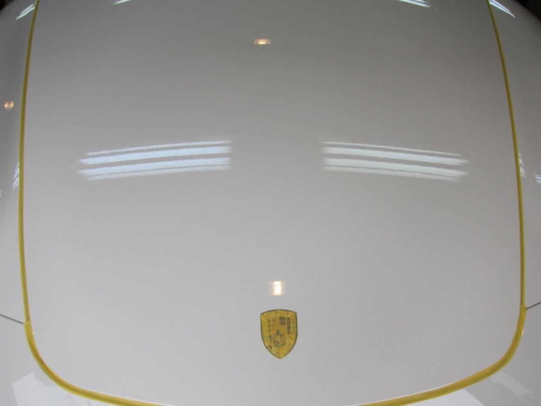 20150510-porsche-911-turbo-cabriolet-04