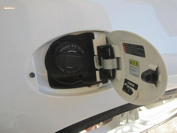 20150510-porsche-911-turbo-cabriolet-13
