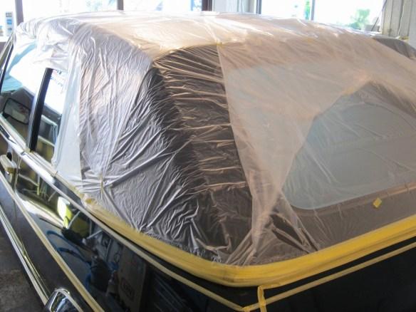 20150522-volkswagen-golf-cabriolet-07