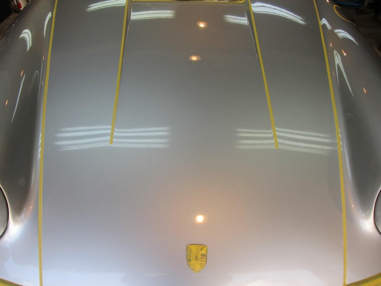 20150619-porsche-911-carrera2-06
