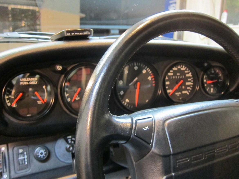 20150619-porsche-911-carrera2-16