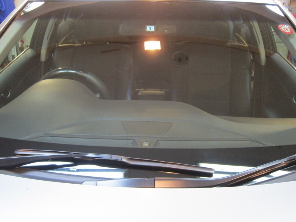 20150622-honda-accord-14