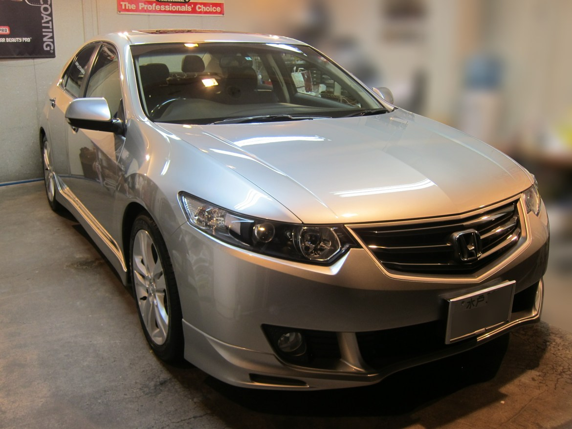 20150626-honda-accord-01